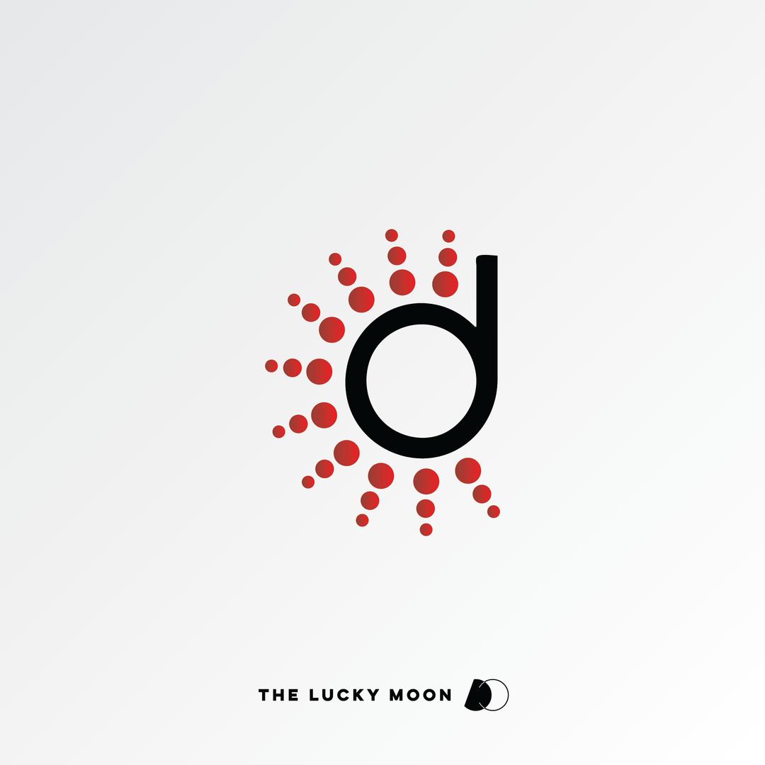 de Jong Design Logo