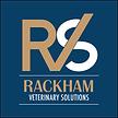 RVS Lighter Font.png