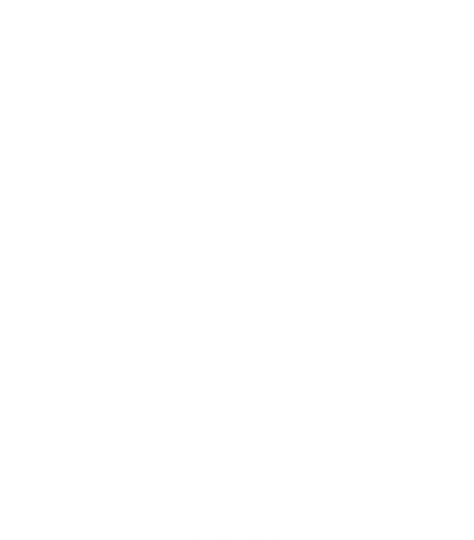 WHPS - Waterkloof House Preparatory School