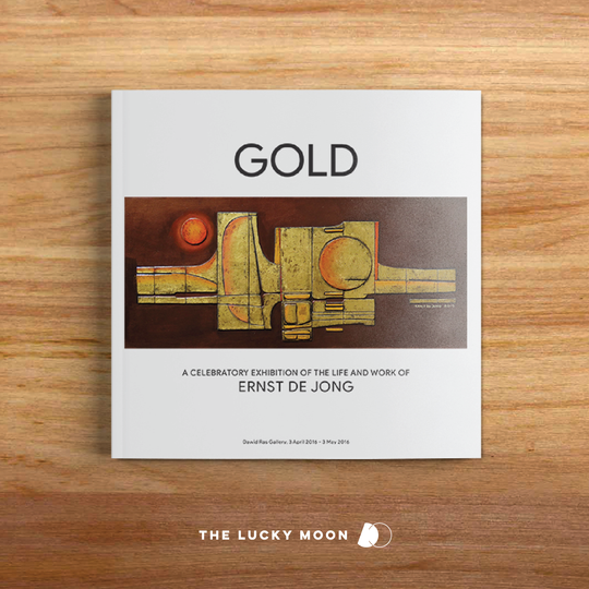 41_Gold Book vector-0.png