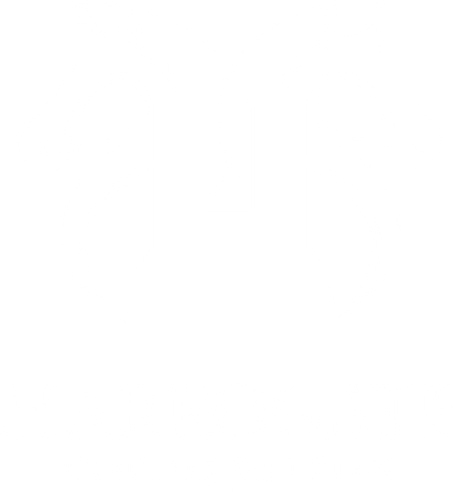 Harrogate Civil Equestrian