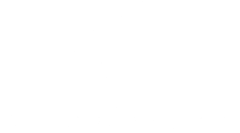 Alliance Francaise de Pretoria
