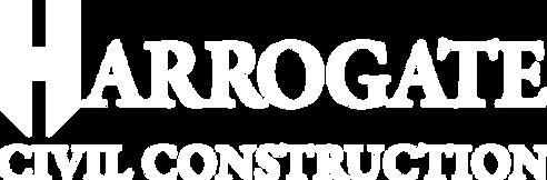 Harrogate Civil Construction