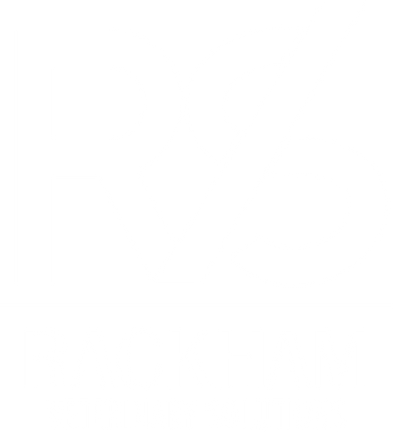 Rackham Veterinary Solutions