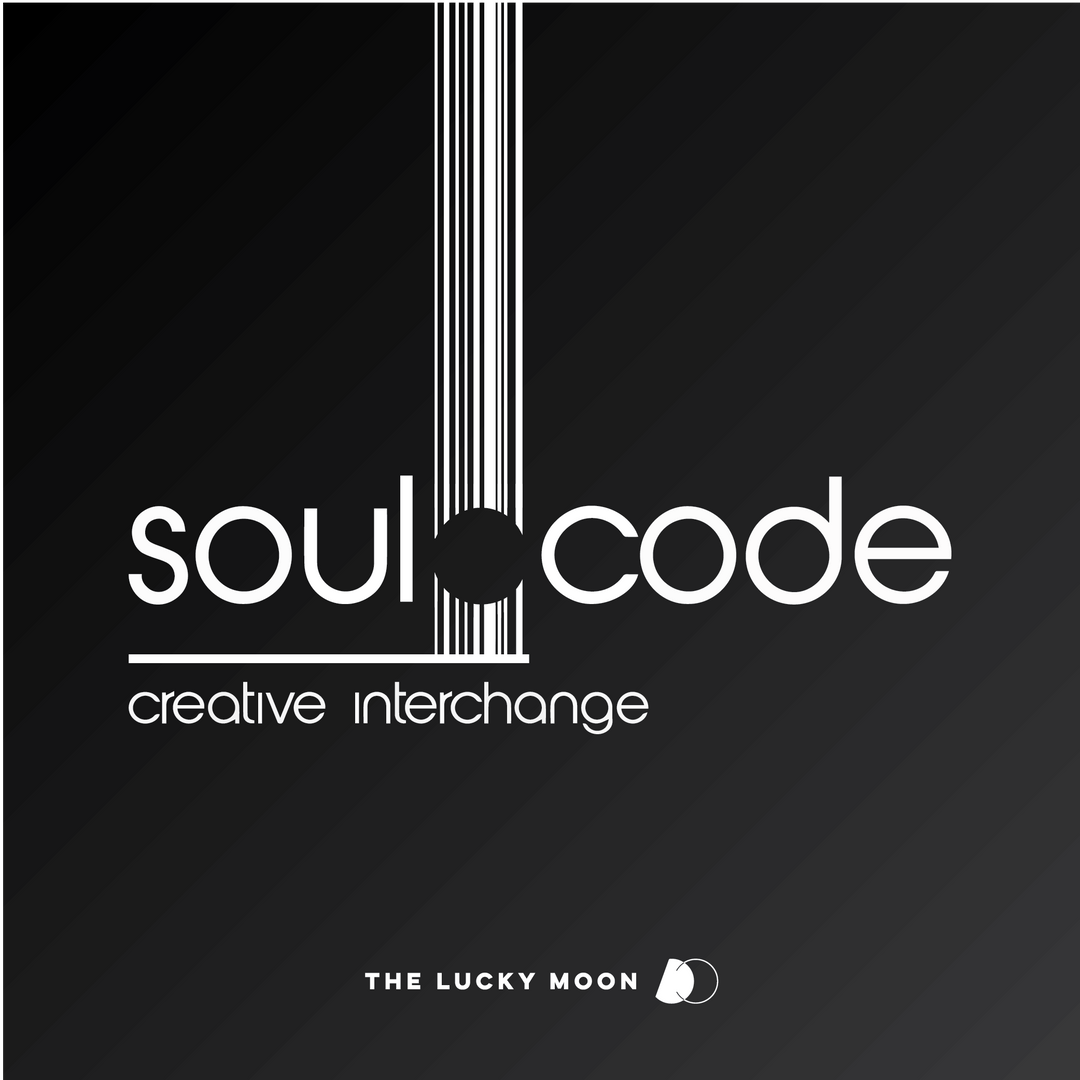 Soul Code Logo