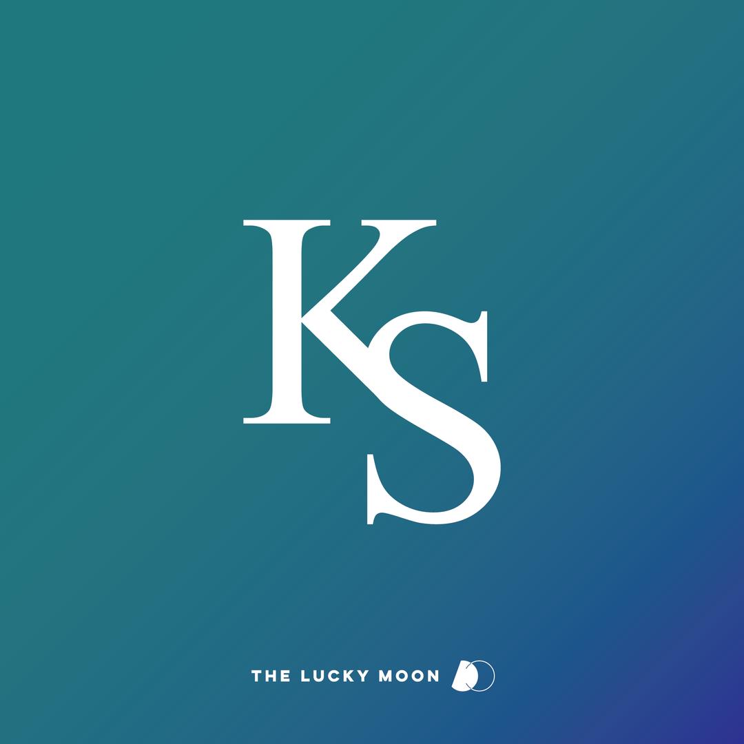 DJ Kyle S Logo