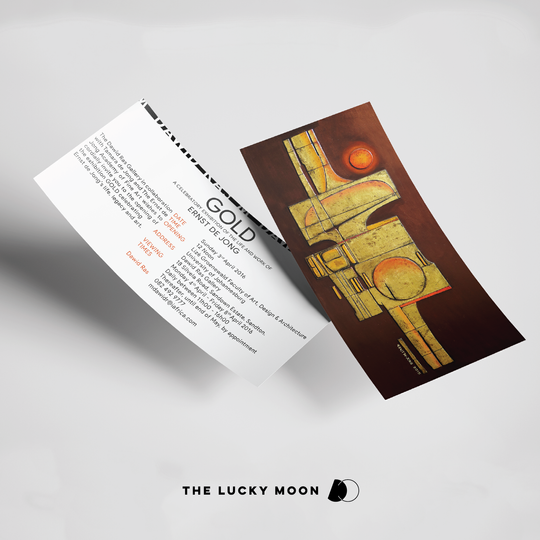 41_Gold Book vector-02.png