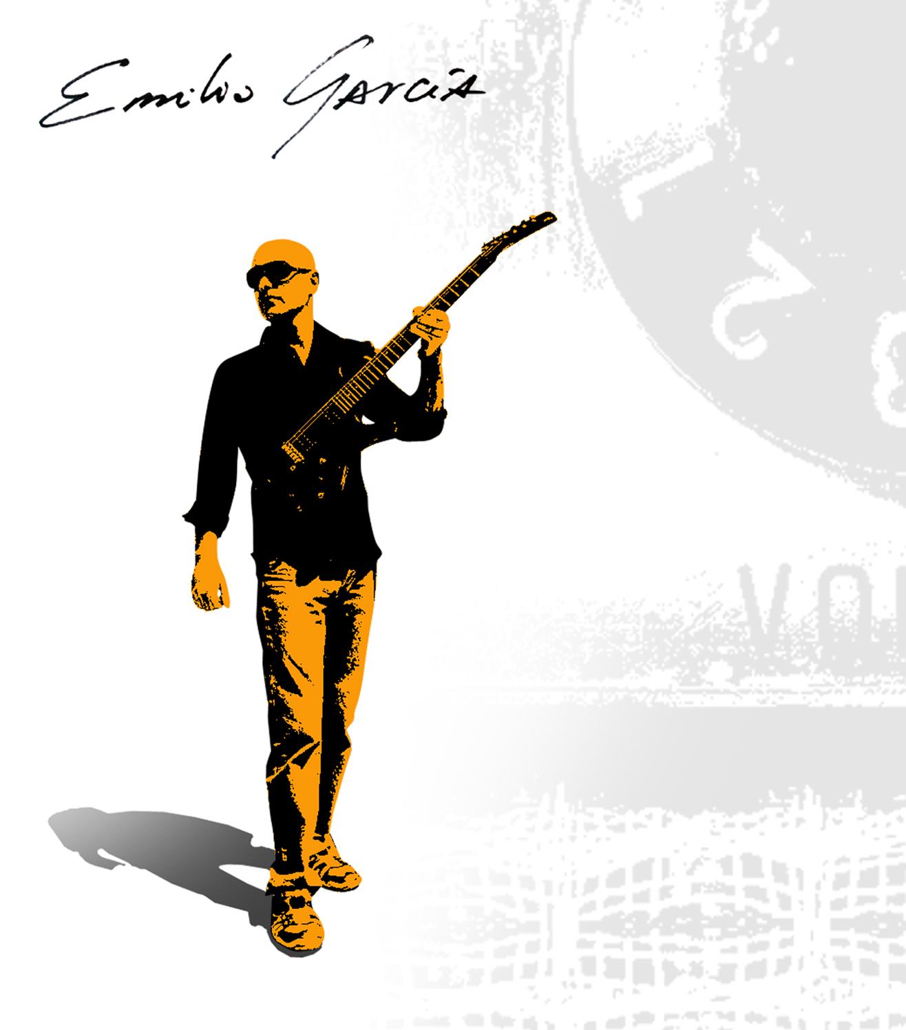 Emilio+garcia+5.jpg