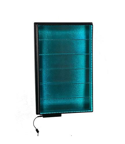 LED Display-go_MINI