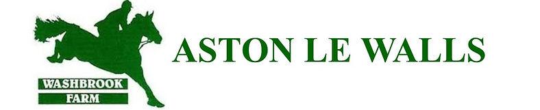 Aston logo.jpg