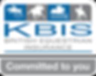 kbis-main-logo-2.png