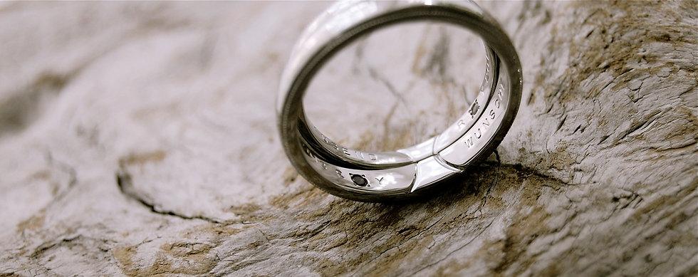 ring23_edited.jpg