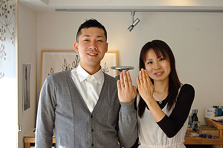 interview1_5pic1.jpg