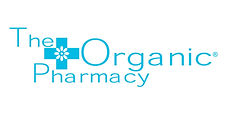 The Organic Pharmacy.jpg