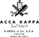 acca kappa.png