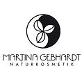 Martina Gebhardt.png
