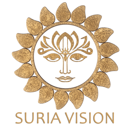 suria vision logo and title.png