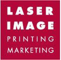 Laser Image Logo.jpg
