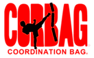 corbag_logo.png
