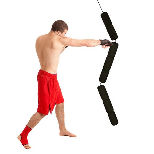 CorBag: Coordination Punching Bag