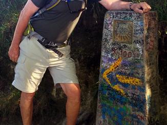 Camino Completo – 500 Miles, 39 Days