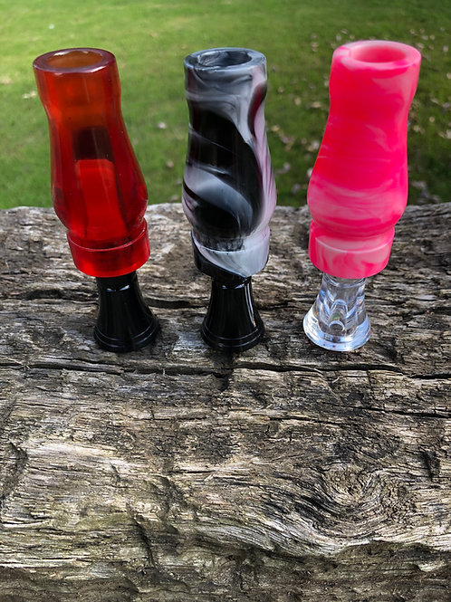 Pro Series Duck Call
