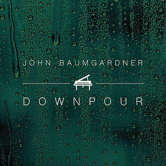 Downpour - Online Retail Cover Art.jpg
