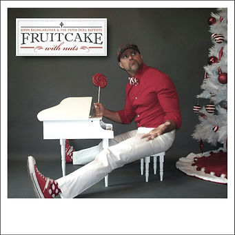 Fruitcake with Nuts Cover Square.jpg