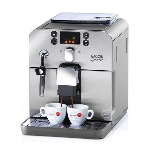 Máquina de café Espresso Gaggia Brera