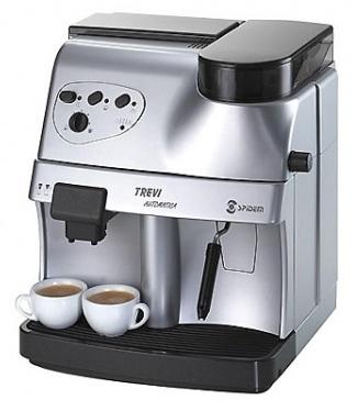 Máquina de Café Trevi Prata.jpg