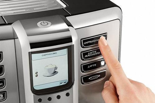 Máquina de café Espresso Gaggia Accademia