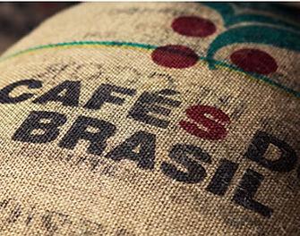 Café do Brasil Cidade do Sul