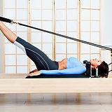 pilates-reformer-workout.jpg