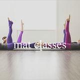 pilates-class-1024x683-6399-mat.jpg