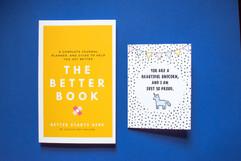 Better Book (6 of 7).jpg