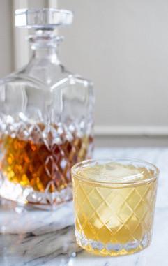 Whisky Alex (16 of 19)_edited_edited_edi