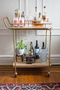 Bar Cart (2 of 12).jpg