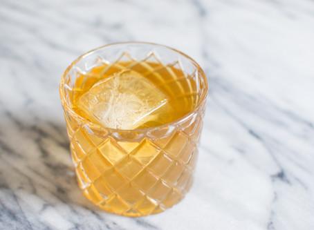 The Whisky Alex