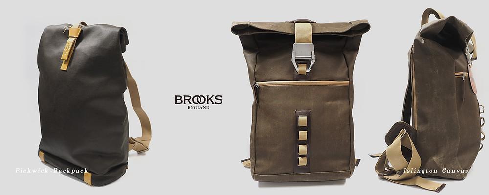 0309_brooks.jpg