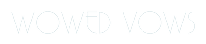 wowed vows logo白色.png