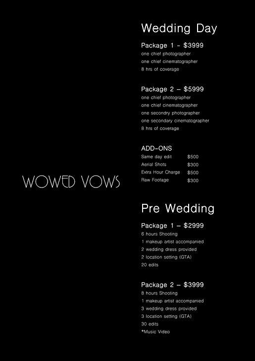 Wowed Vows 2021.jpg