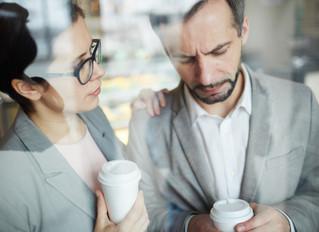 Você entende o real sentido da palavra empatia?
