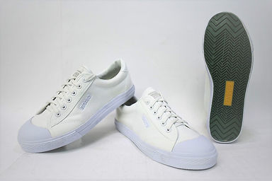 Light and comfortable school shoes for young children. These school shoes are well liked by Singaporean students and children. Scale Footwear Enterprise Pte Ltd is the sole supplier, distributor and exporter of the shoes in Singapore.