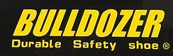 Bulldozer Logo.jpg