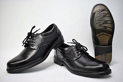 Comfortable Office Work Shoes. Scale Footwear Enterprise Pte Ltd is the sole supplier, distributor and exporter of the shoes in Singapore.