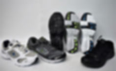 Light and comfortable running shoes for the modern Singapore consumers. Rosky running shoes are well liked by Singaporean men. Scale Footwear Enterprise Pte Ltd is the importer, supplier, wholesaler and exporter of Rosky running shoes in Singapore.