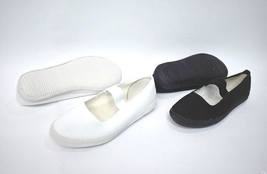 Light and comfortable school and dance shoes for young children. These school shoes are well liked by Singaporean students and children. Scale Footwear Enterprise Pte Ltd is the sole supplier, distributor and exporter of the shoes in Singapore.