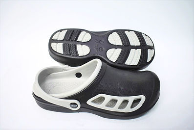 Simple and comfortable Asadi sandals for the modern Singaporean consumer. These sandals are well received by many Singaporeans from all walks of life. They are odourless and slip resistant in which it provides a good grip on different terrains. Scale Footwear Enterprise Pte Ltd is the importer, supplier, wholesaler and exporter of these EVA sandals in Singapore.