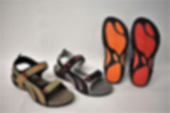 Comfortable and sturdy sandals for the modern Singaporean consumer. These sandals are well received by many Singaporeans from all walks of life. They are durable and slip resistant in which it provides a good grip on different terrains. Scale Footwear Enterprise Pte Ltd is the importer, supplier, wholesaler and exporter of these PVC sandals in Singapore.