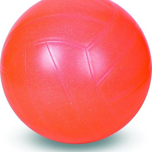 Мяч ВЕСНА В510 Волейбольный
